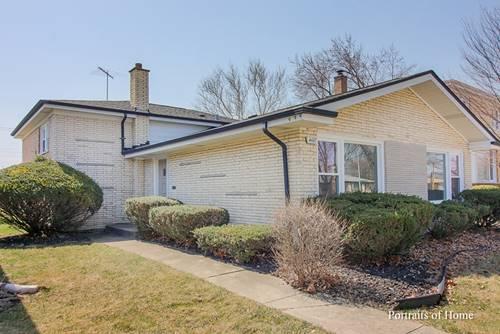 4937 W 107th, Oak Lawn, IL 60453