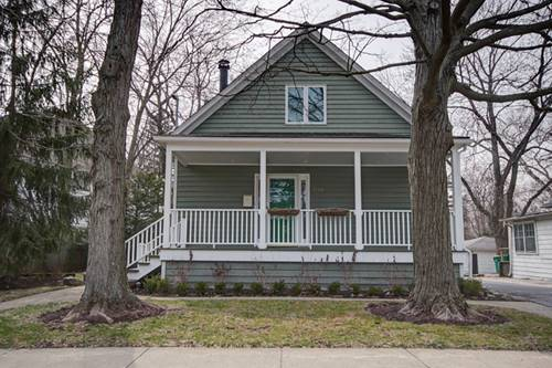 944 Chestnut, Deerfield, IL 60015