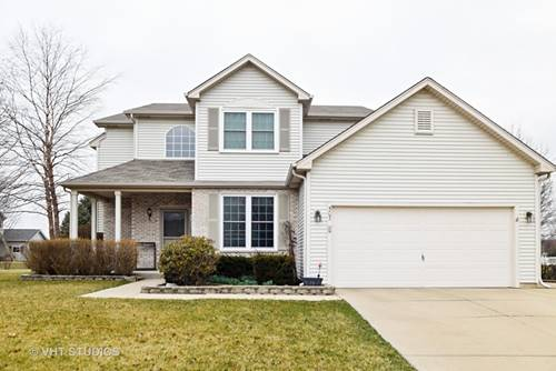 507 Whitmore, Mchenry, IL 60050