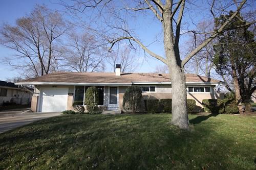 400 Morgan, Hoffman Estates, IL 60169