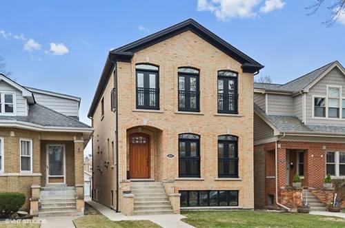 6035 W Matson, Chicago, IL 60646