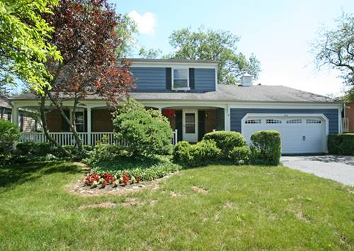 313 Chatelaine, Willowbrook, IL 60527