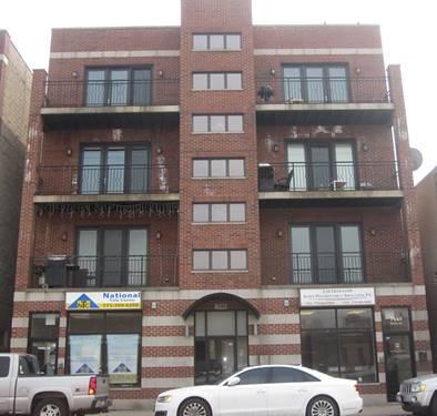 7443 W Irving Park Unit 4E, Chicago, IL 60634