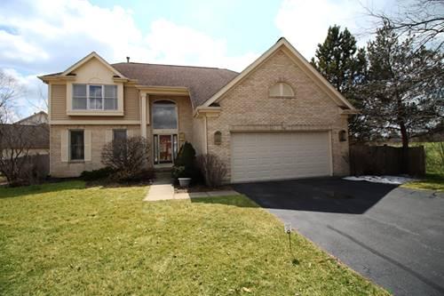 202 Stonebridge, Mundelein, IL 60060