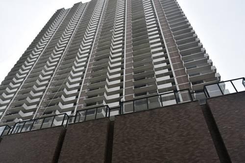 6033 N Sheridan Unit 13G, Chicago, IL 60660