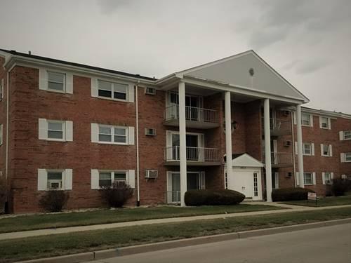 4420 W 111th Unit 201, Oak Lawn, IL 60453