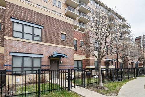 1159 N Cambridge Unit 3, Chicago, IL 60610 Near North