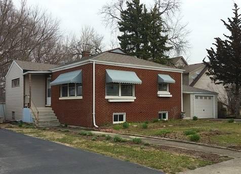 112 W Park, Lombard, IL 60148