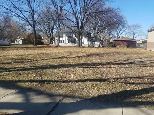 5162 W 91st, Oak Lawn, IL 60453