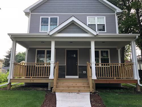 1505 N Richmond, Mchenry, IL 60050