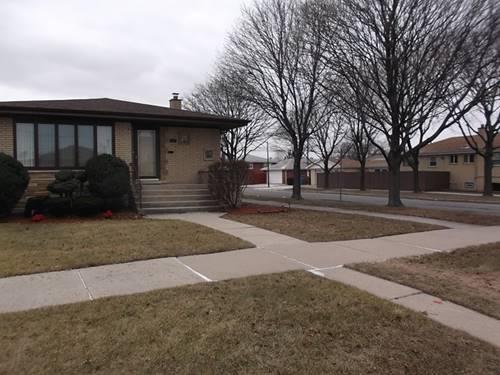 8600 S Komensky, Chicago, IL 60652