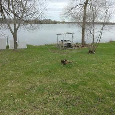 36849 N Nathan Hale, Lake Villa, IL 60046