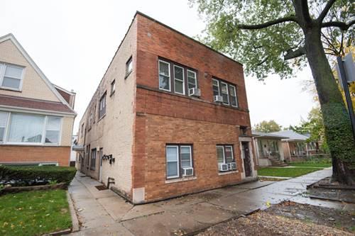 3242 N Natchez Unit 2F, Chicago, IL 60634