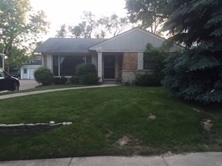 4204 Clausen, Western Springs, IL 60558