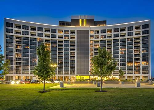 3400 Stonegate Unit 820, Arlington Heights, IL 60005