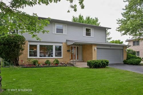 700 N Windsor, Mount Prospect, IL 60056