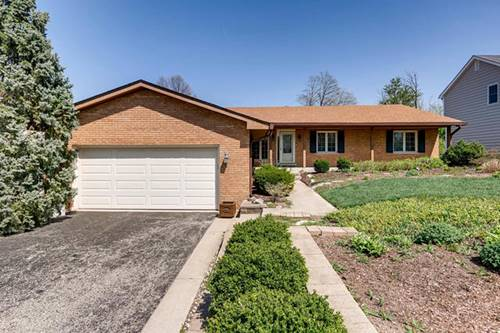 3811 Venard, Downers Grove, IL 60515