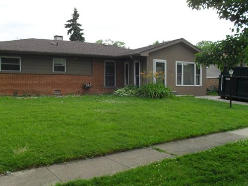 533 Shadywood, Elk Grove Village, IL 60007