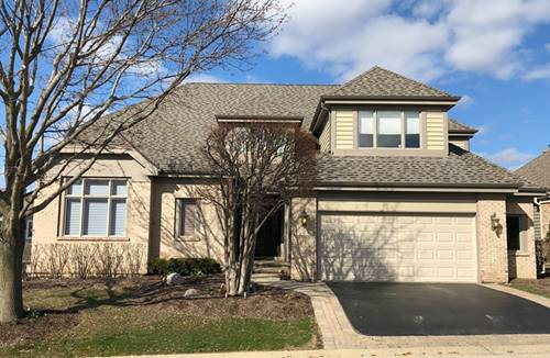 520 Vintage, Lake In The Hills, IL 60156