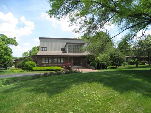 12 Pembroke, Oak Brook, IL 60523