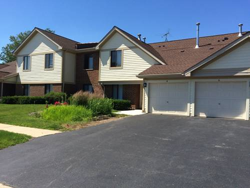 848 Kings Row Unit 6, Palatine, IL 60074