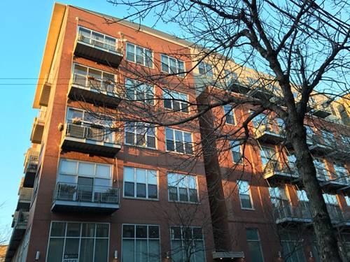 824 W Superior Unit 305, Chicago, IL 60642