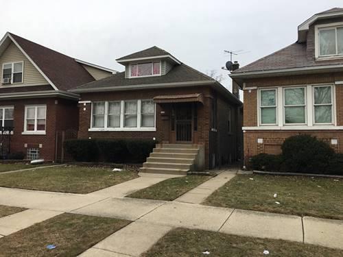 3122 N Kilbourn, Chicago, IL 60641