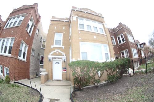 3135 N Keating Unit 2ND, Chicago, IL 60641