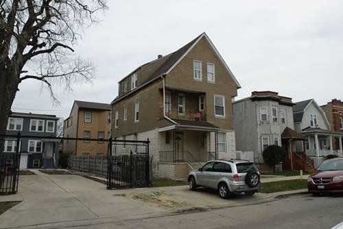 2531 N Tripp Unit 1F, Chicago, IL 60639