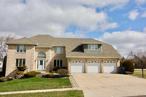 8200 138th, Orland Park, IL 60462