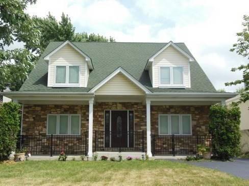 5819 Holmes, Clarendon Hills, IL 60514