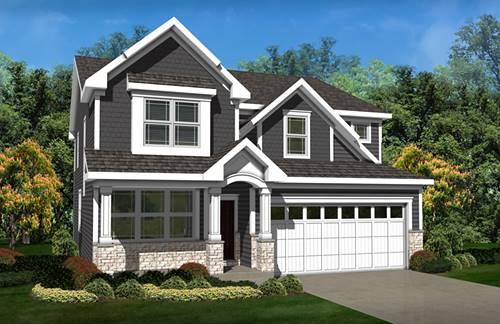 1112 Williams, Deerfield, IL 60015