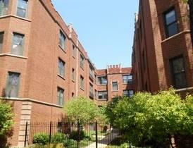 3128 W Carmen Unit 1, Chicago, IL 60625 Ravenswood