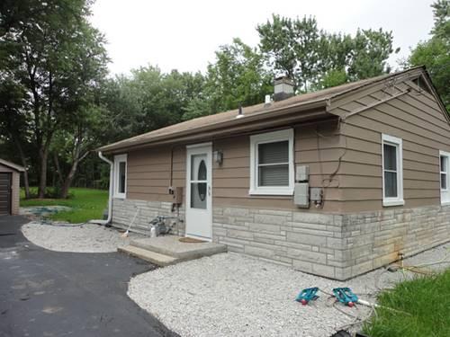 1313 S Lloyd, Lombard, IL 60148