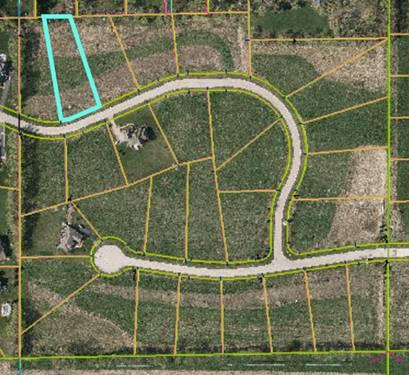 3296 Cornflower, Spring Grove, IL 60081