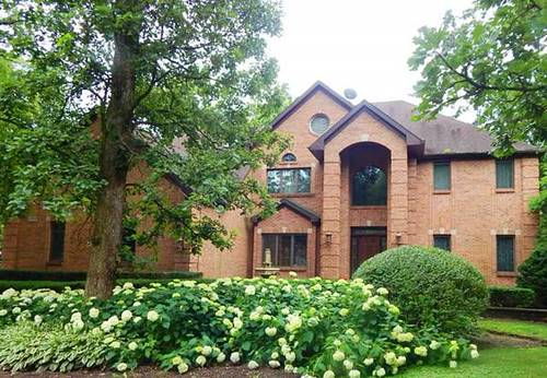 5711 Whiting, Mchenry, IL 60050