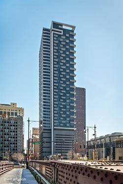 235 W Van Buren Unit 1408, Chicago, IL 60607 Loop