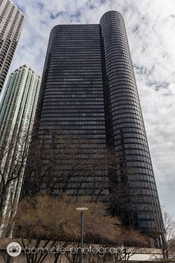 155 N Harbor Unit 4606, Chicago, IL 60601