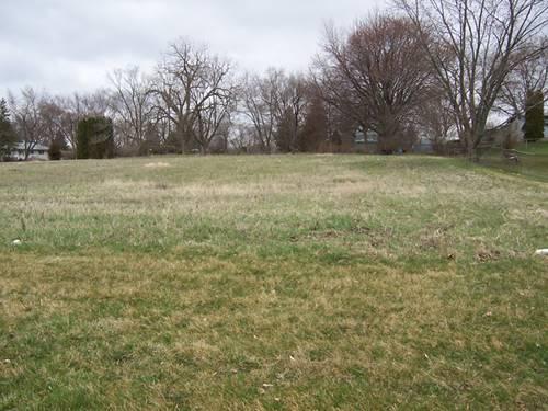 224 E Lilac, Elburn, IL 60119