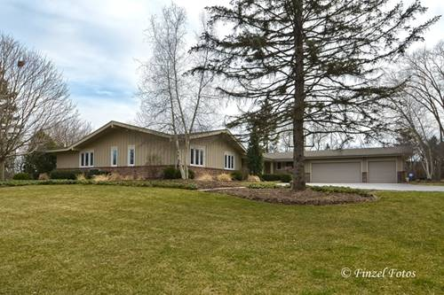 57 Cahill, Trout Valley, IL 60013