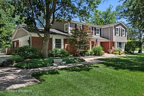 1529 Woodvale, Deerfield, IL 60015