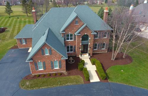38W458 N Lakeview, St. Charles, IL 60175
