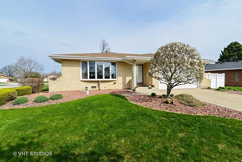 17618 Mulberry, Tinley Park, IL 60487