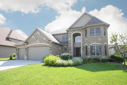 5312 Cedar, Naperville, IL 60564