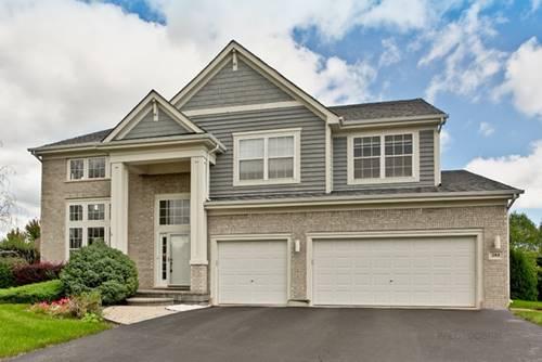 288 E Coreys, Vernon Hills, IL 60061