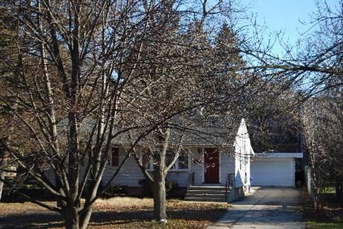 929 S Gables, Wheaton, IL 60189