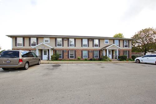 185 E Reed, Braidwood, IL 60408