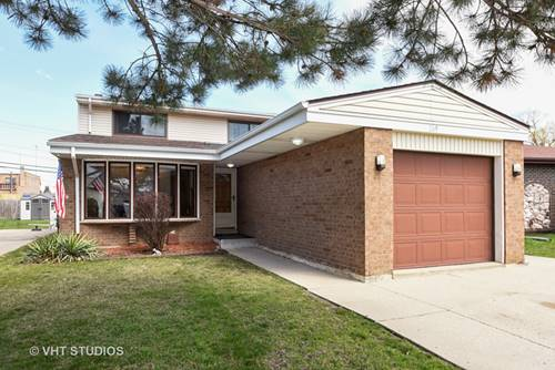 269 W Kimbell, Elmhurst, IL 60126