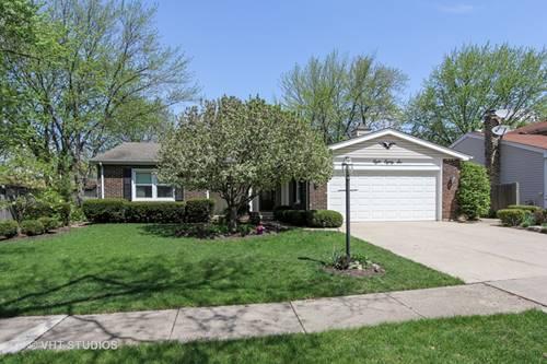 886 Saratoga, Buffalo Grove, IL 60089