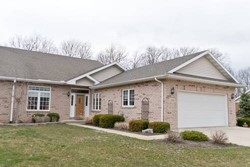 1260 Heritage, Morris, IL 60450